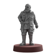 Load image into Gallery viewer, Star Wars Legion Rebel Specialists Personnel Expansion