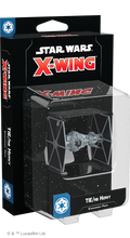 Load image into Gallery viewer, Star Wars X-Wing 2nd Edition TIE/rb Heavy Expansion Pack