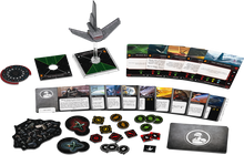 Load image into Gallery viewer, Star Wars X-Wing 2nd Edition Xi-class Light Shuttle Expansion Pack