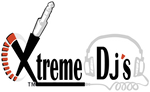 Eddie B House presents Xtremedjs.com