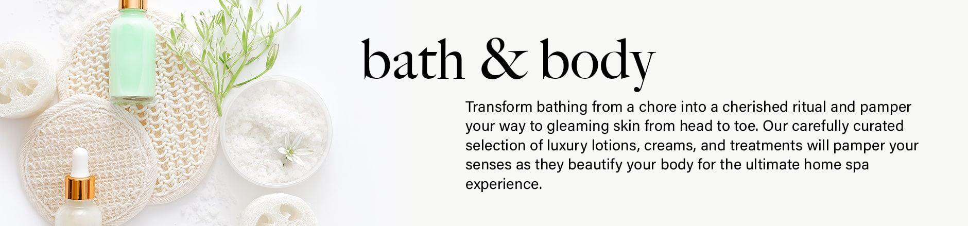 bath-and-body-collection-banner-image