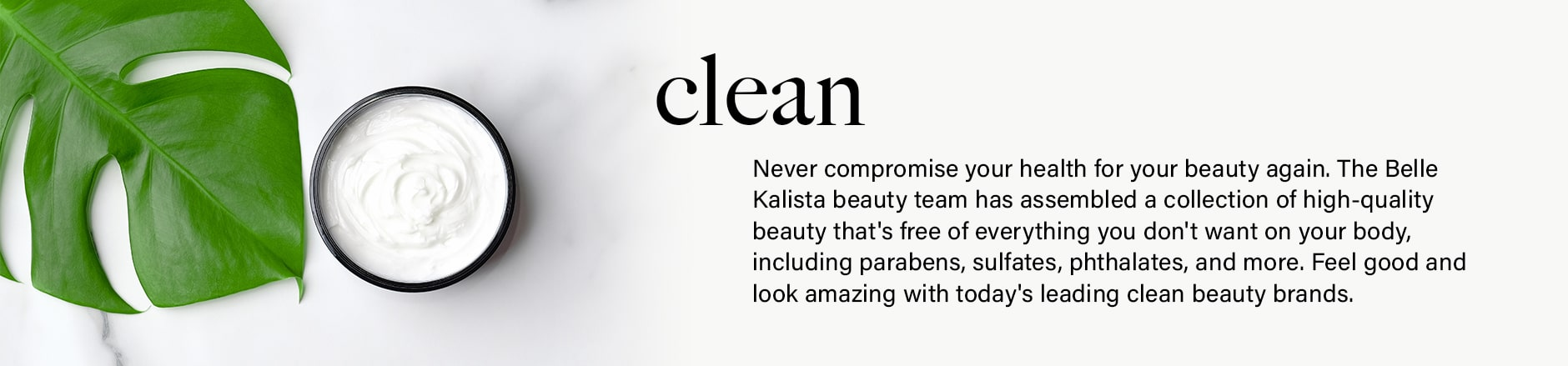 clean-beauty-collection-banner-image
