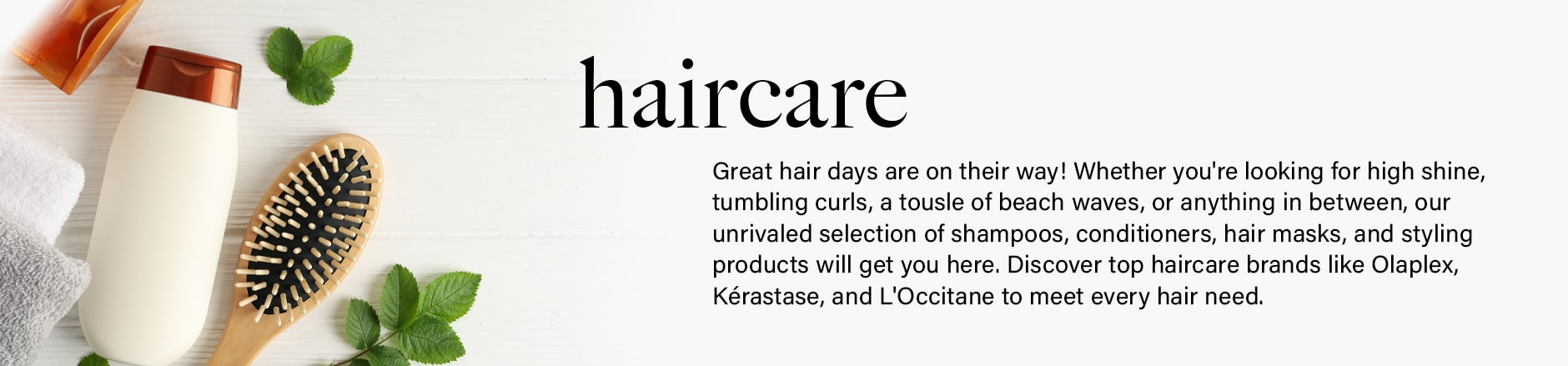 hair-care-collection-banner-image