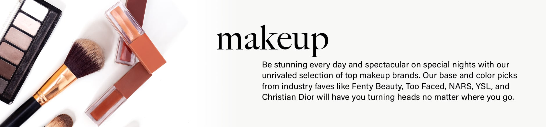 makeup-collection-page-banner