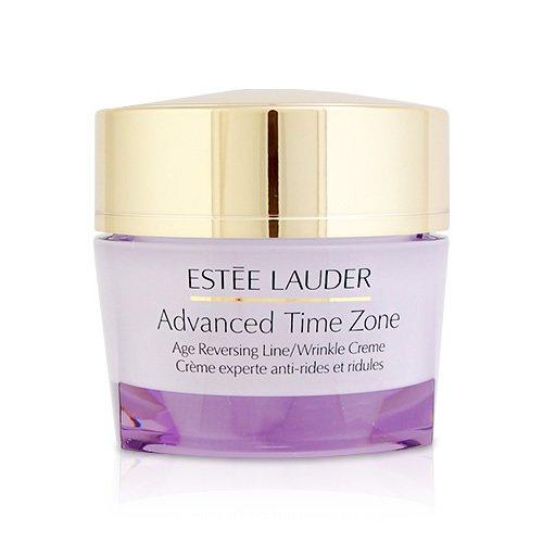 Advanced Time Zone Age Reversing Line/Wrinkle Creme SPF15 - Estee Lauder