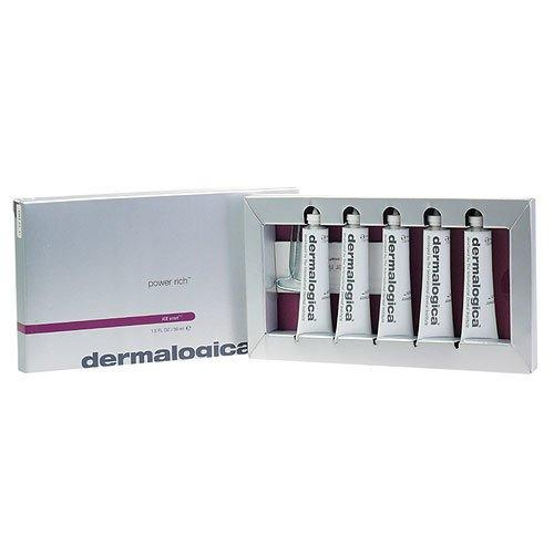 Age Smart Power Rich - Dermalogica