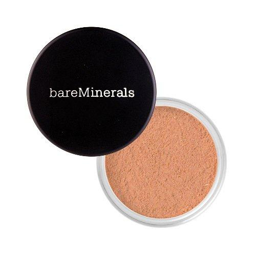 All-Over Face Color - bareMinerals