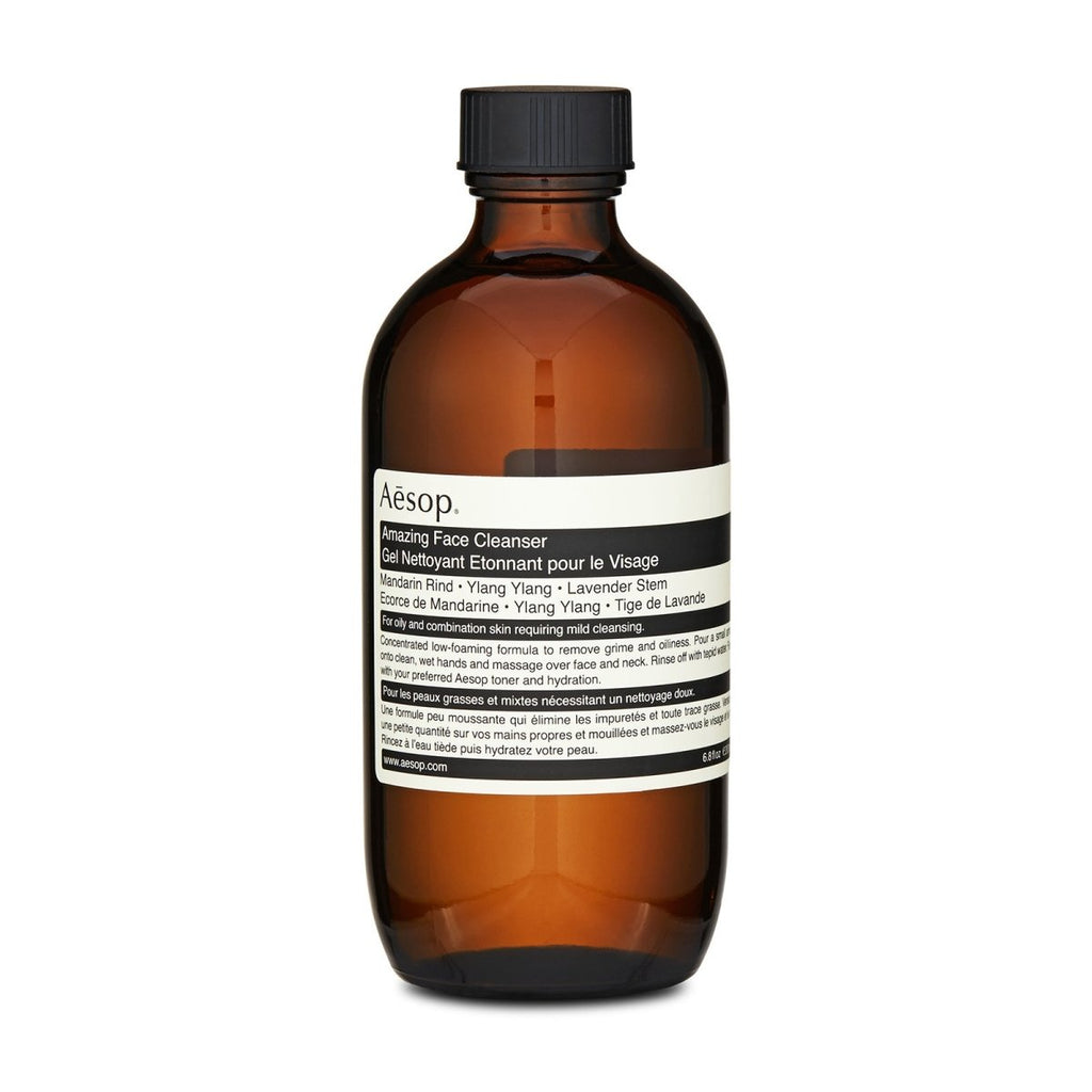 Amazing Face Cleanser - Aesop