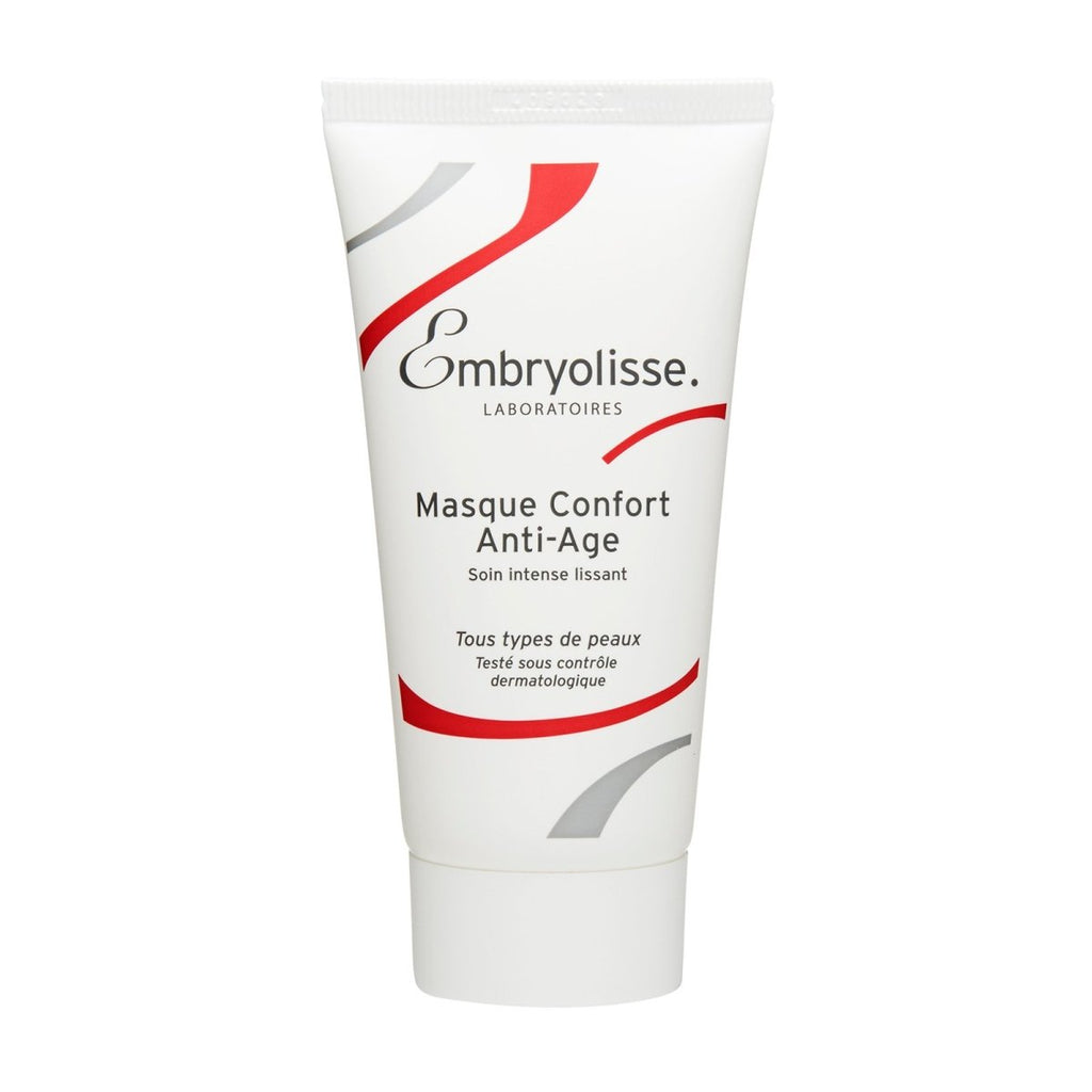 Anti-Age Comfort Mask - Embryolisse