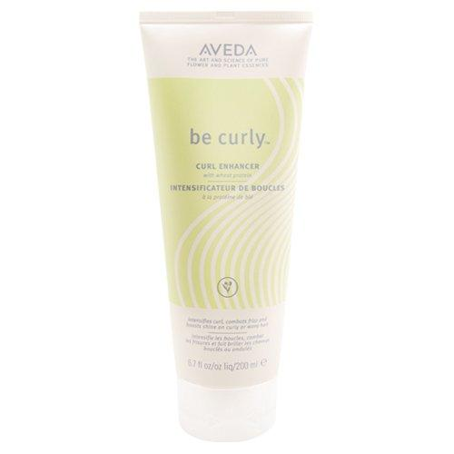 Be Curly Curl Enhancer - Aveda