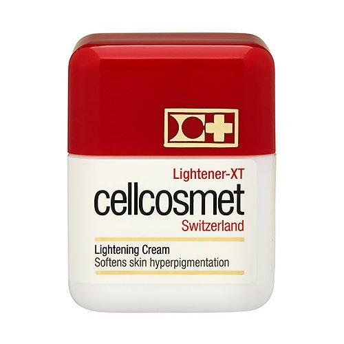 Brightener-XT Brightening Cream - Cellcosmet