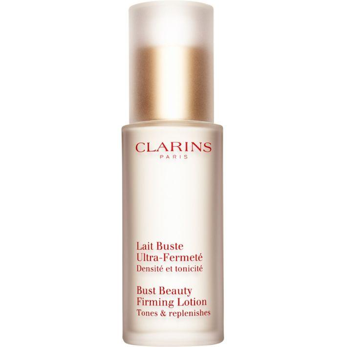 Bust Beauty Firming Lotion - Clarins
