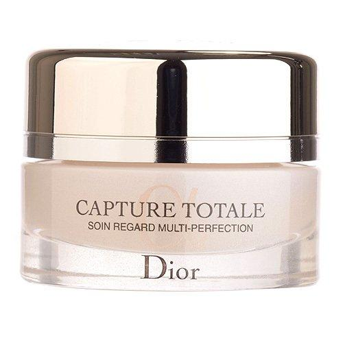 Capture Totale Multi-Perfection Eye Treatment - Christian Dior