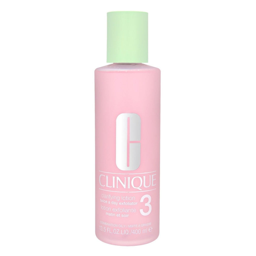 Clarifying Lotion - Clinique