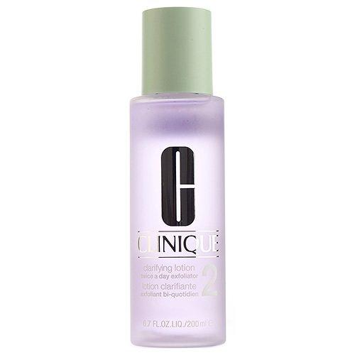 Clarifying Lotion Twice a Day Exfoliator 3 - Clinique