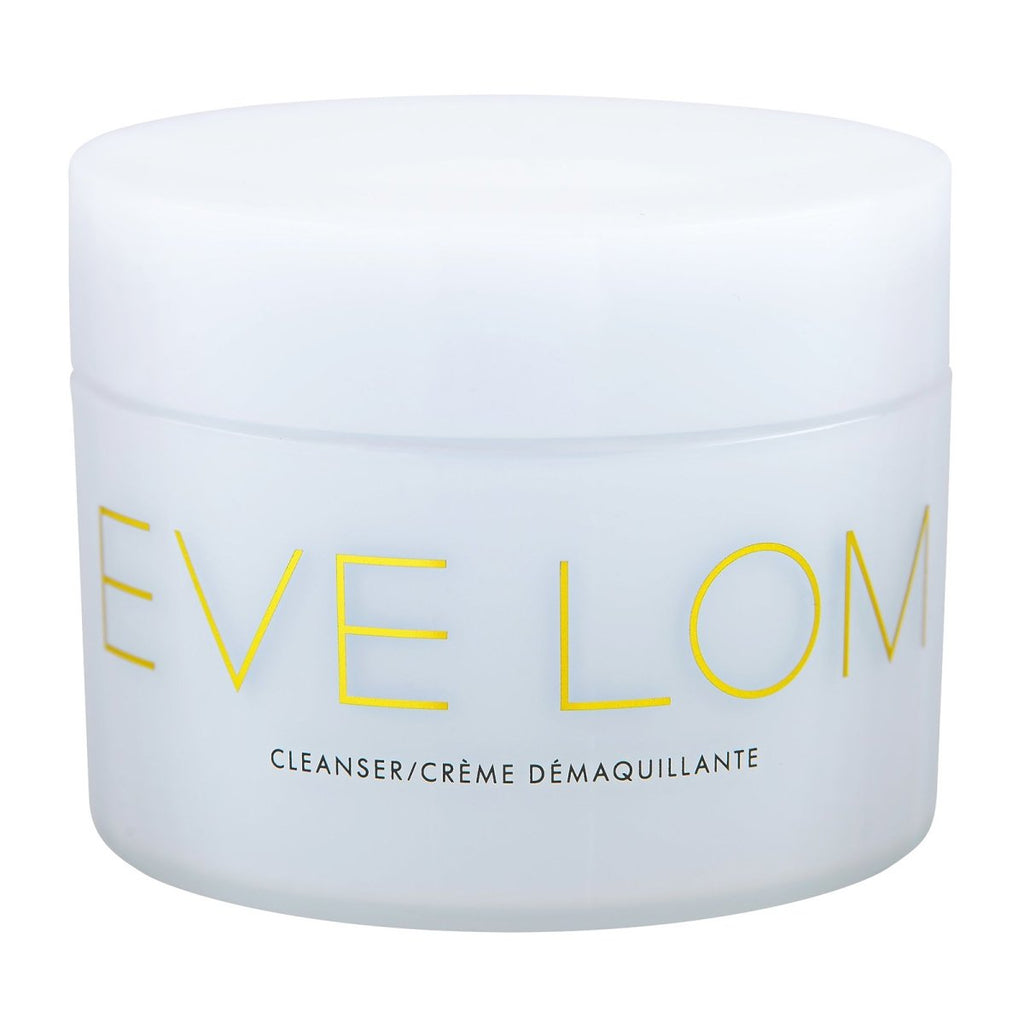 Cleanser - EVE LOM