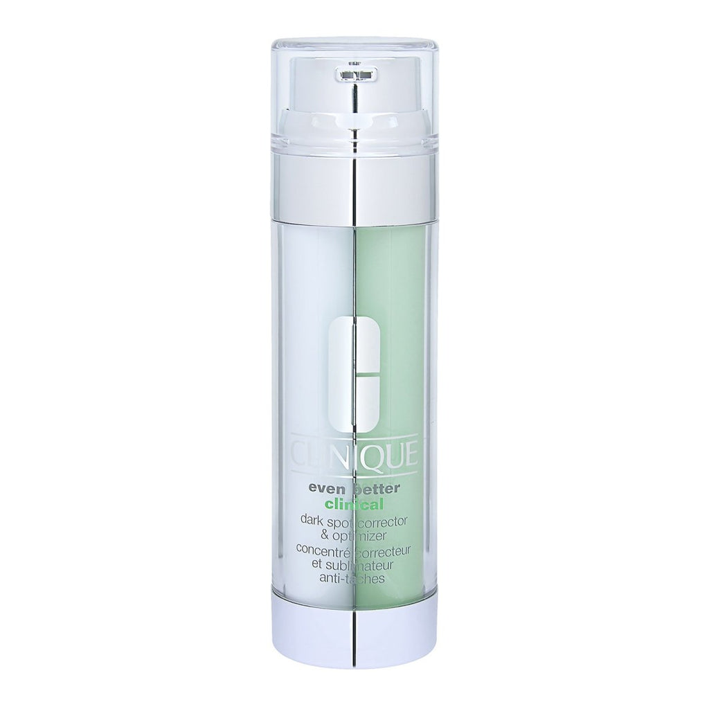 Clinical Dark Spot Corrector & Optimizer (All Skin Types) - Clinique