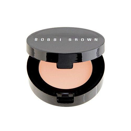 Corrector - Bobbi Brown
