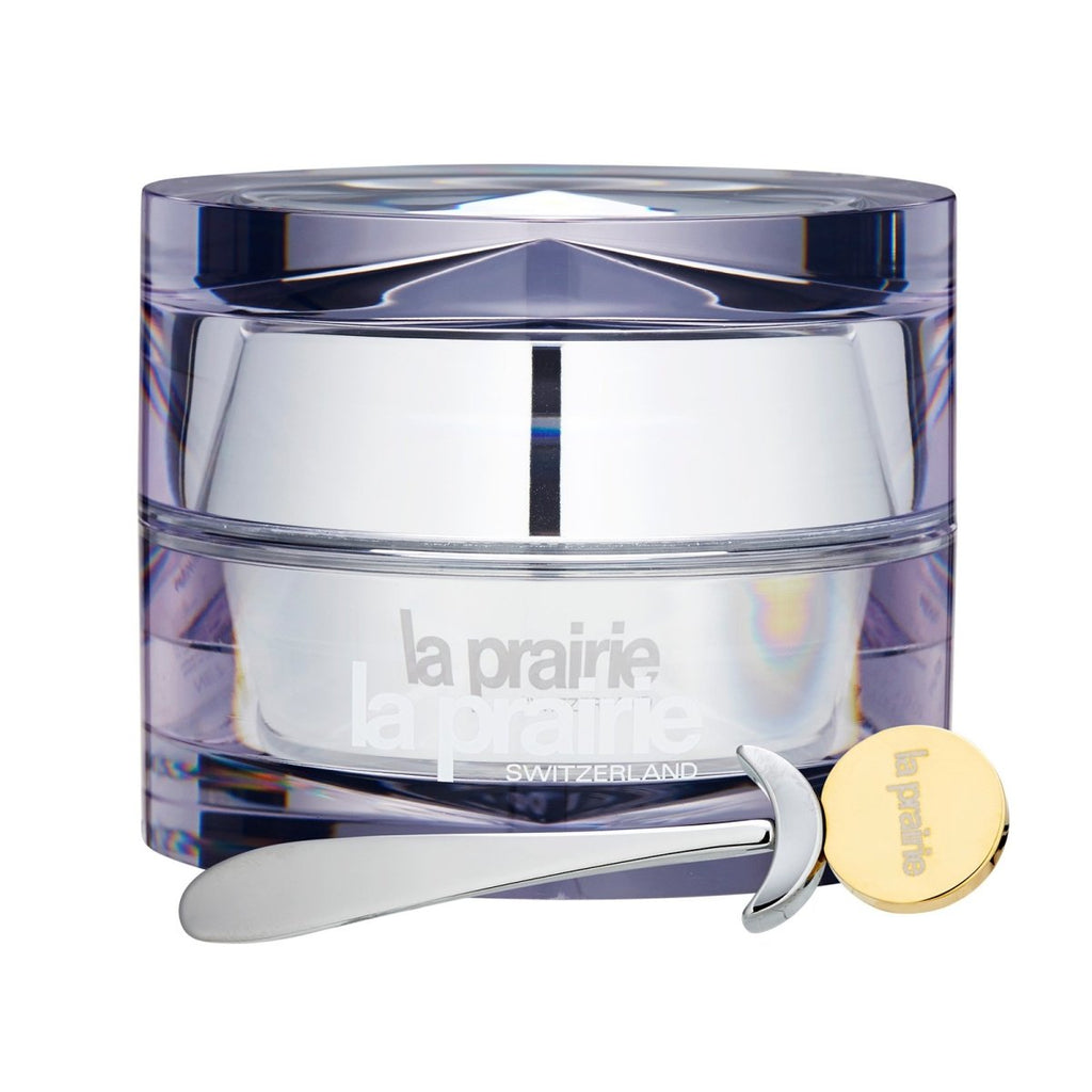 Cream Platinum Rare 1oz - La Prairie