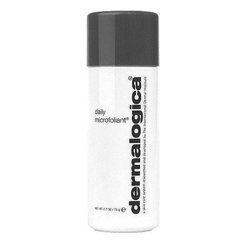Daily Microfoliant - Dermalogica