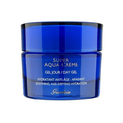 Day Gel - Guerlain