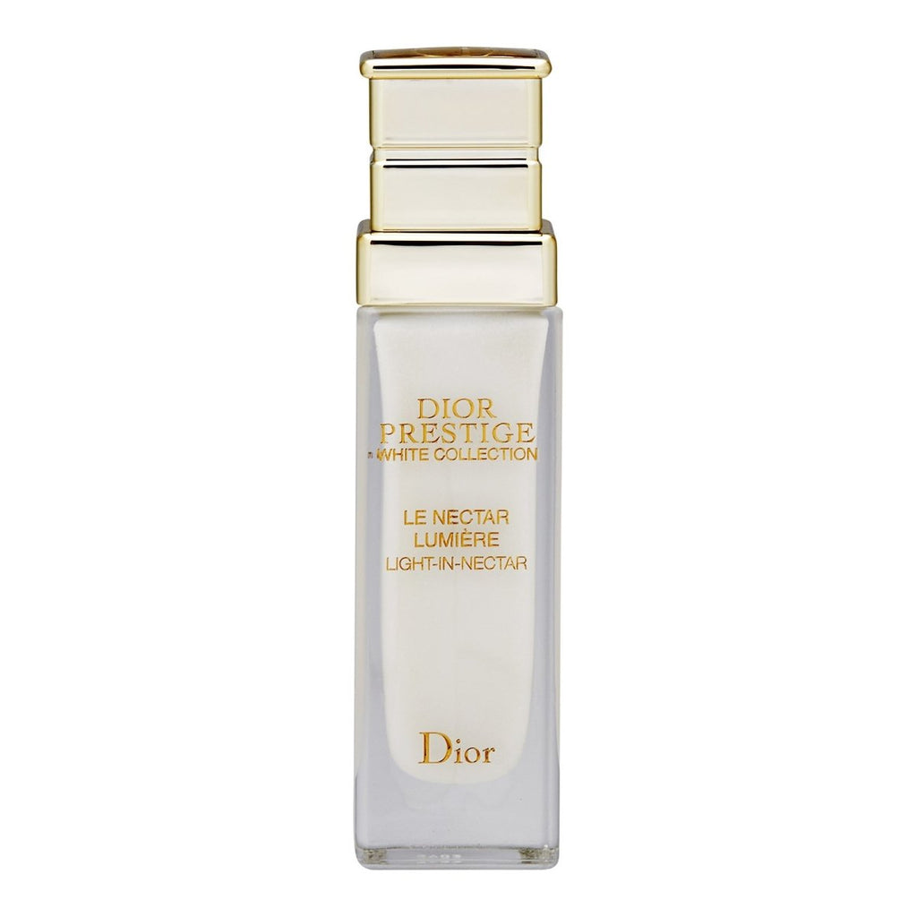 Dior Prestige White Light-In-Nectar Serum - Christian Dior