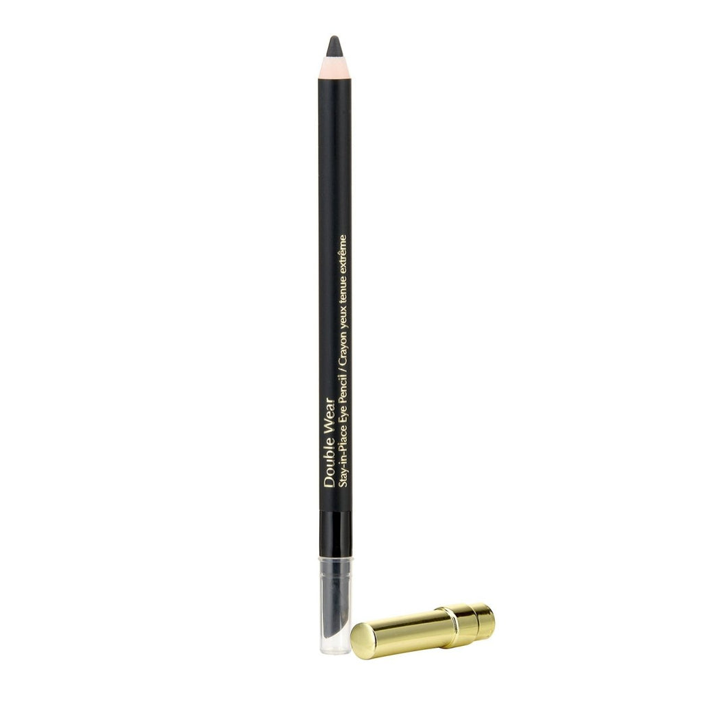 Double Wear Stay-In-Place Eye Pencil - Estee Lauder