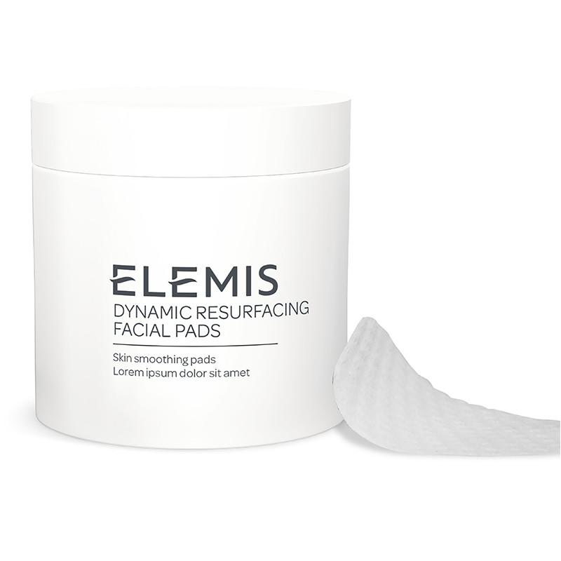 Dynamic Resurfacing Facial Pads - Elemis