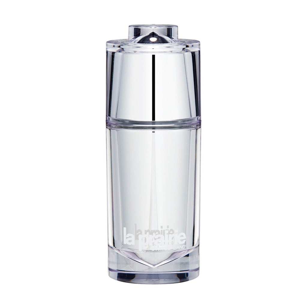 Eye Essence Platinum Rare - La Prairie