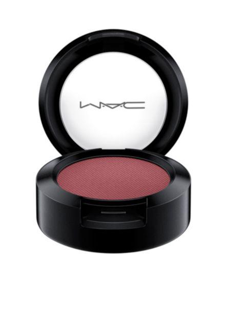 Eye Shadow - M.A.C
