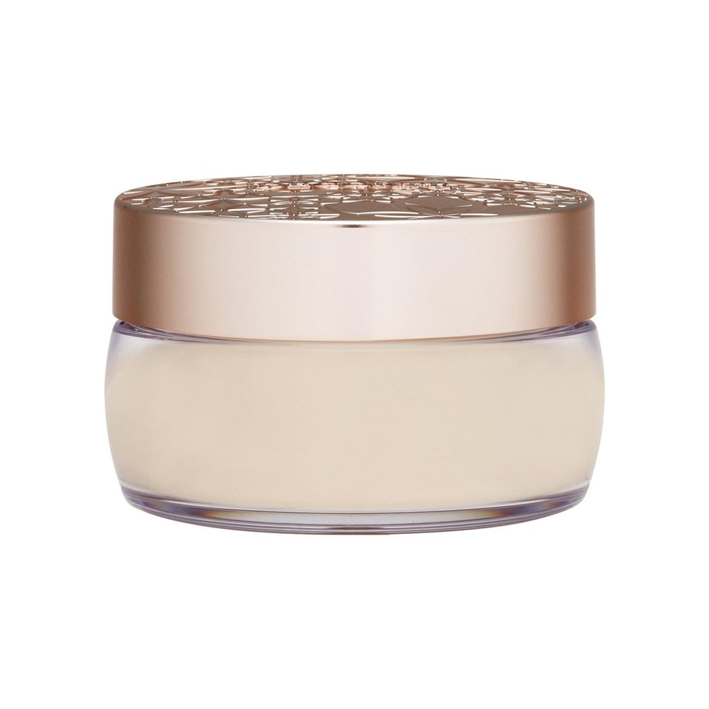 Face Powder - COSME DECORTE