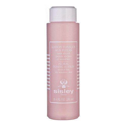 Floral Toning Lotion Alcohol-Free - Sisley