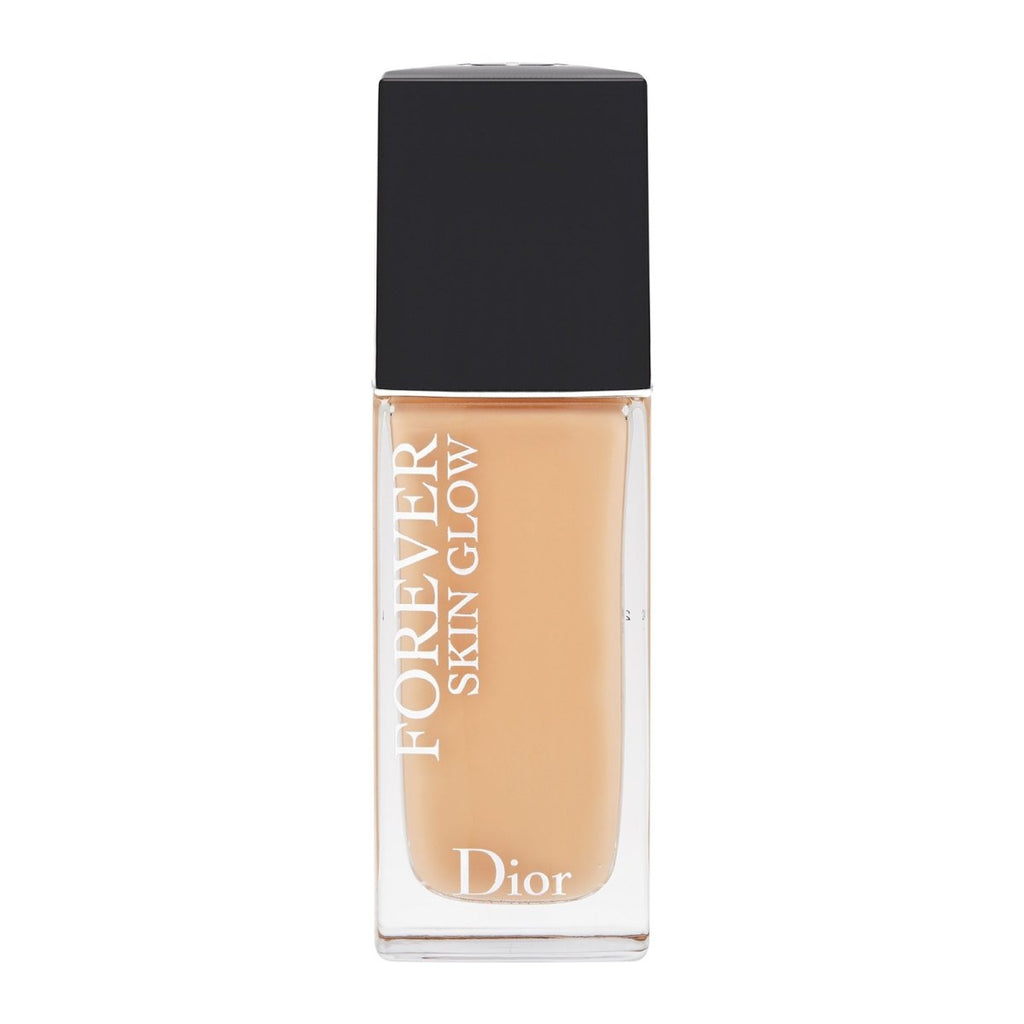 Forever Skin Glow 24H Wear Radiant Perfection Skin-Caring Foundation SPF35 / PA++ - Christian Dior