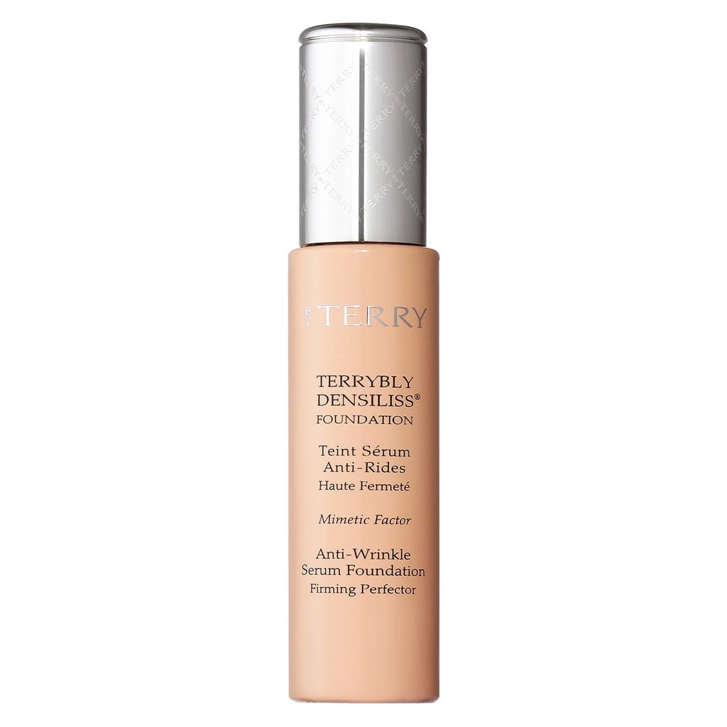 Foundation Anti-Wrinkle Serum Foundation - By Terry