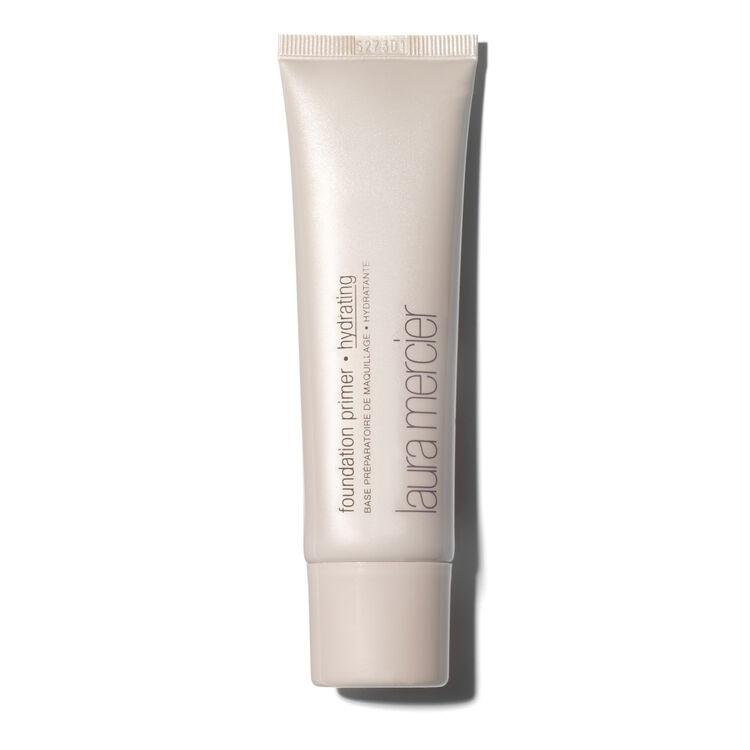 Foundation Primer - Hydrating - Laura Mercier