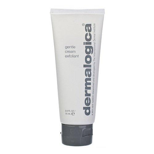 Gentle Cream Exfoliant - Dermalogica