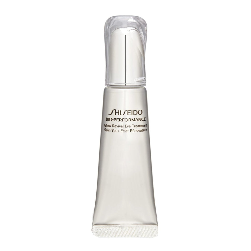 Glow Revival Eye Treatment - Shiseido