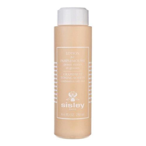 Grapefruit Toning Lotion (For Combination / Oily Skin) - Sisley