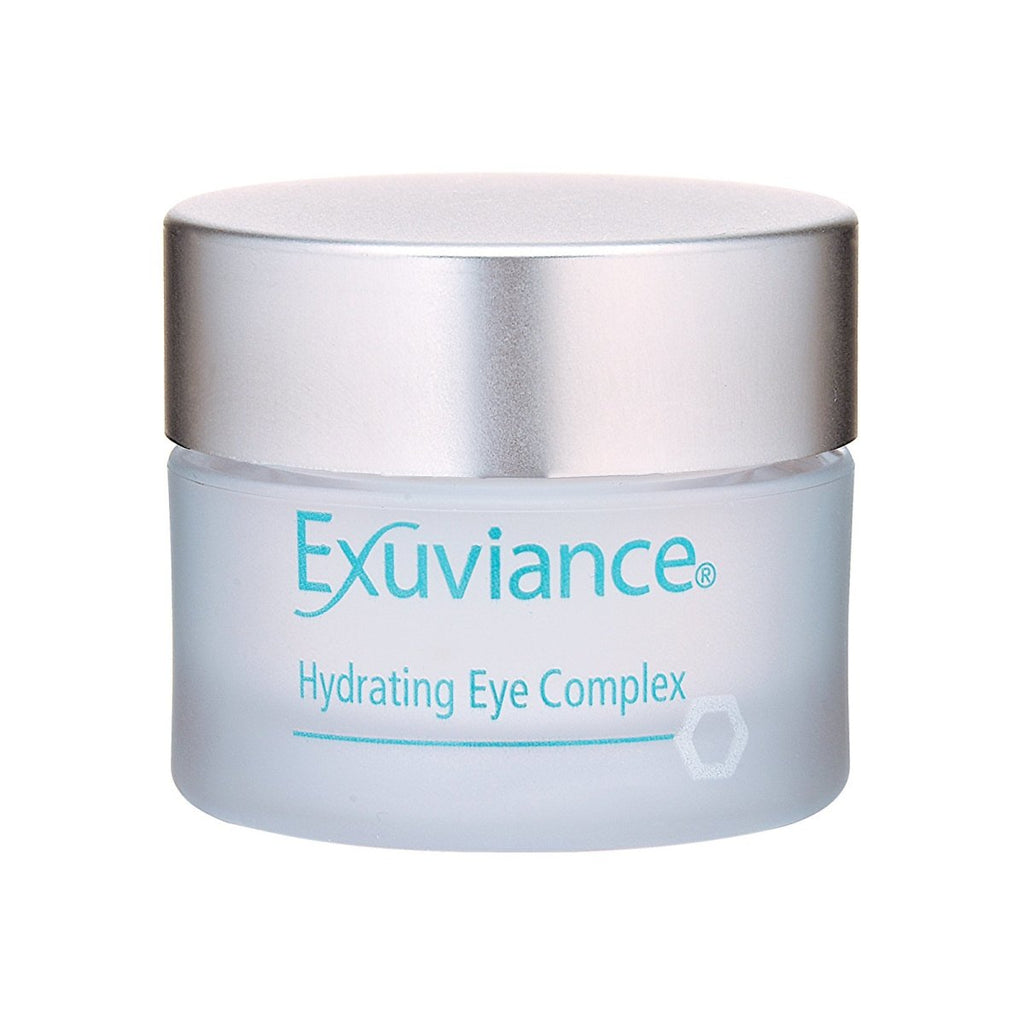 Hydrating Eye Complex - Exuviance