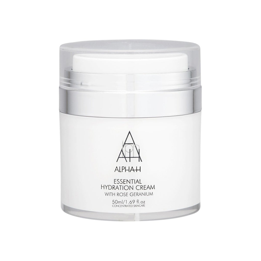 Hydration Cream - Alpha-H