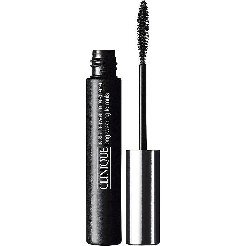 Lash Power Long Wearing Mascara - Clinique
