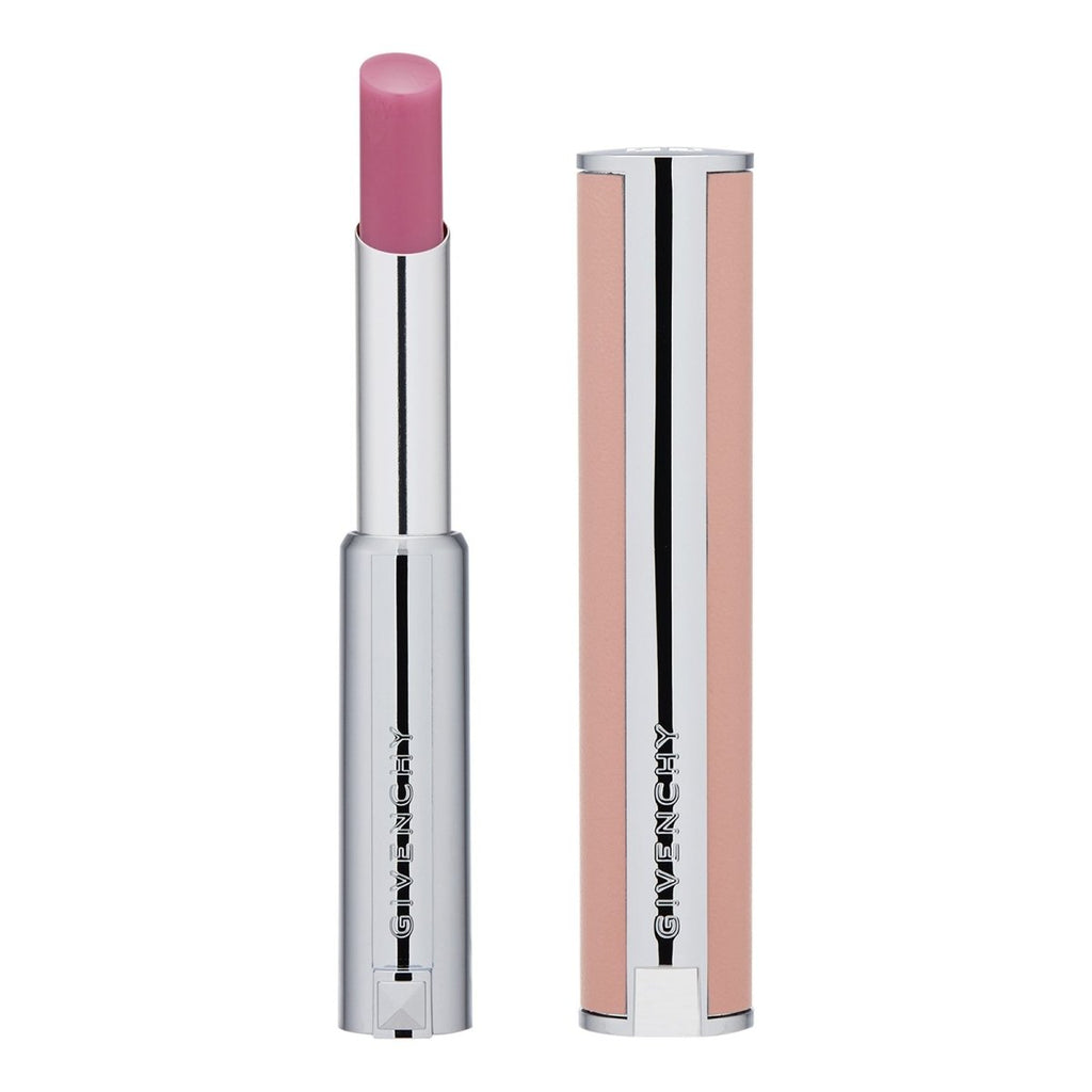 Le Rouge Perfecto Beautifying Lip Balm - Givenchy