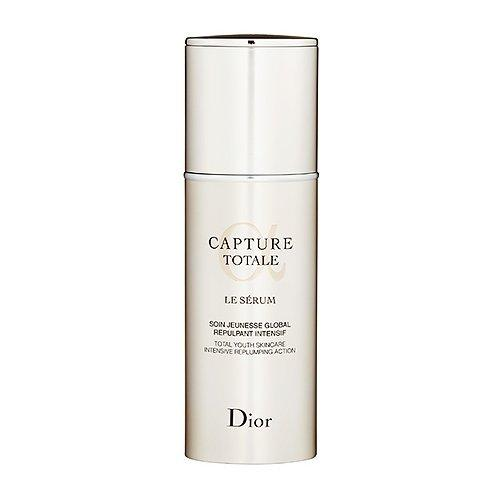 Le Serum Total Youth Skincare Intensive Replumping Action - Christian Dior