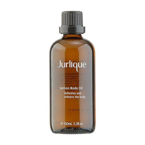 Lemon Body Oil - Jurlique