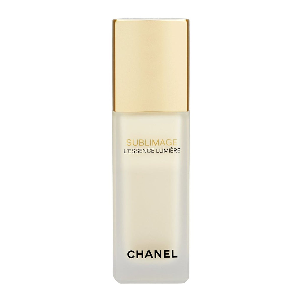 L'essence Lumi¨re Ultimate Light-revealing Concentrate - Chanel