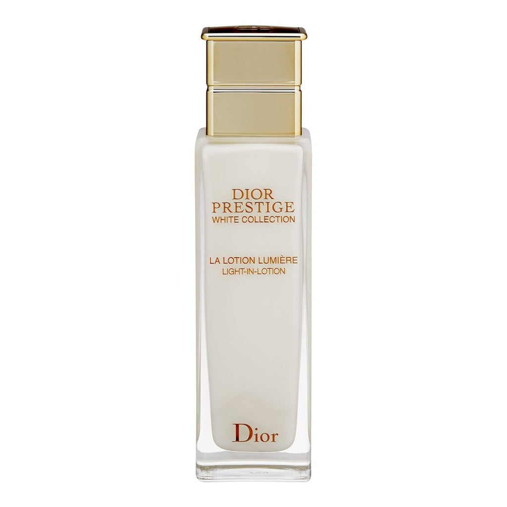 Light-In-White Light-In-Lotion Exceptional Brightening & Regenerating Peeling Lotion - Christian Dior