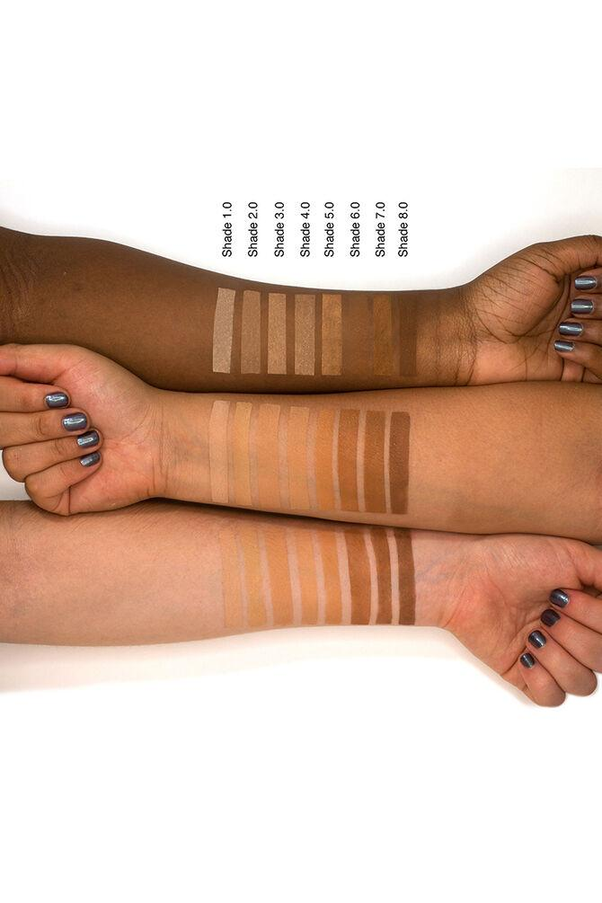 Lingerie Souffle Skin Perfecting Color - Stila