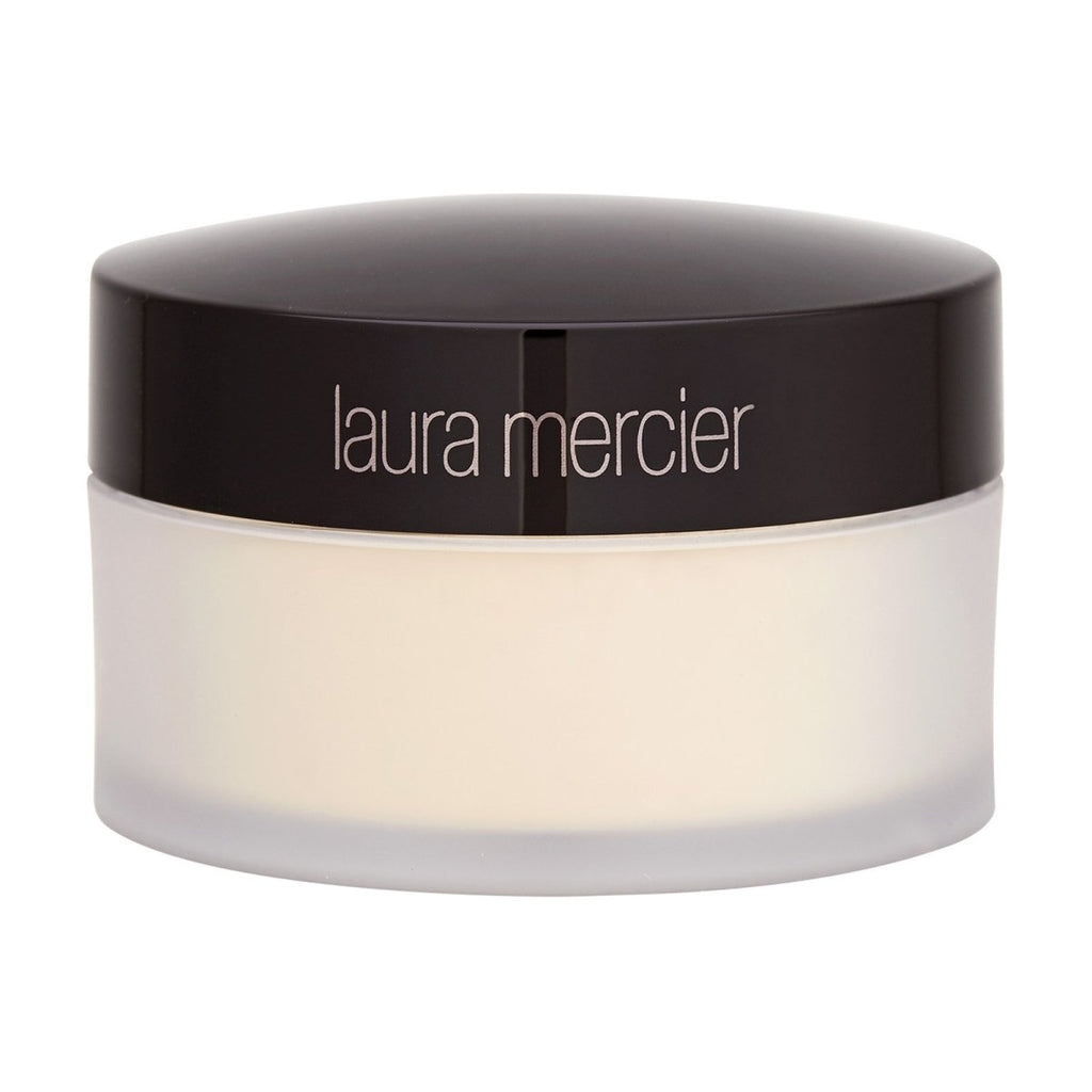 Loose Setting Powder - Laura Mercier