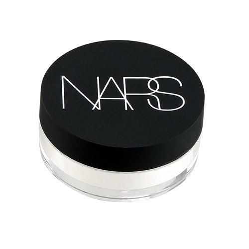 Loose Setting Powder - Translucent Crystal - NARS