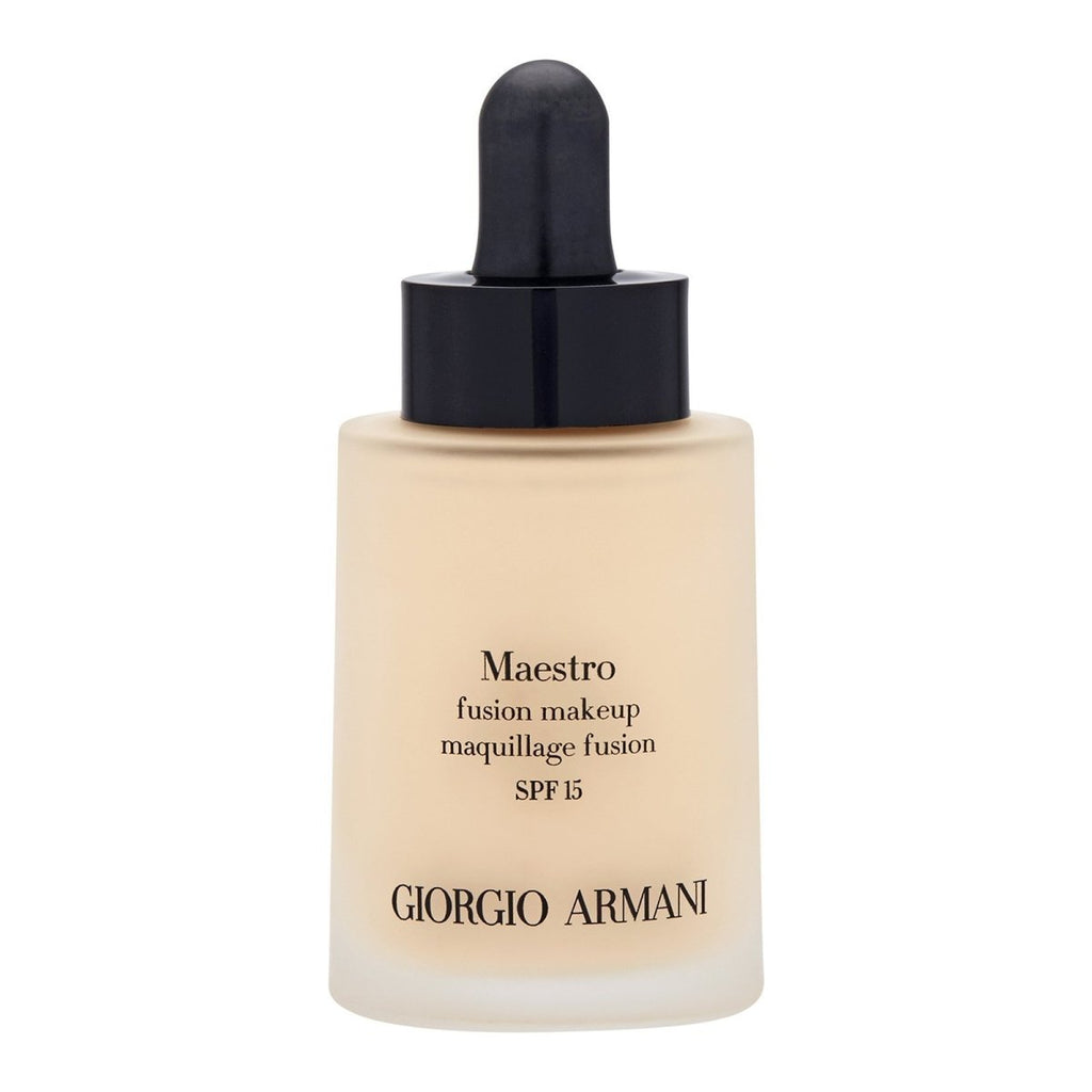 Maestro Fusion Make Up SPF15 - Giorgio Armani